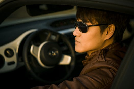 Slow driving – co to takiego i co to tak właściwie oznacza?