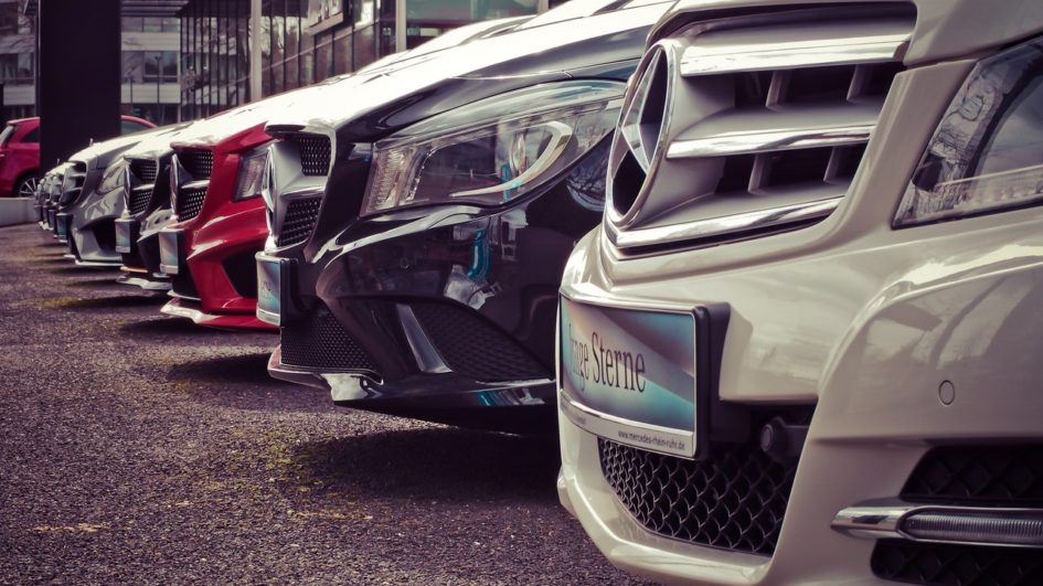 Zakup auta z zagranicy – o czym należy pamiętać?